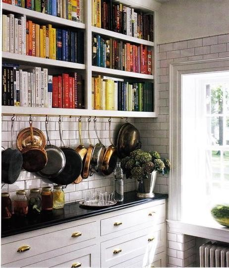 107172_0_8-8979-eclectic-kitchen