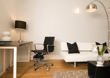 Home-Office-Lighting-Trends-in-2013