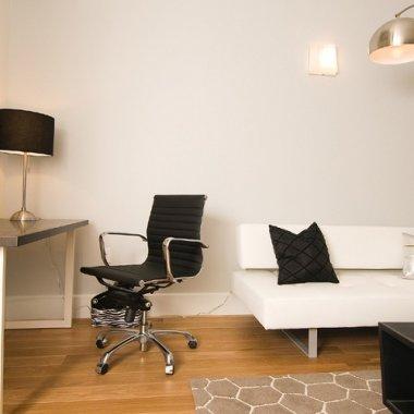 Home-Office-Lighting-Trends-in-2013