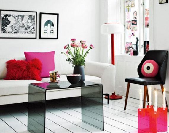 Interior-Design-with-Feminine-Details3