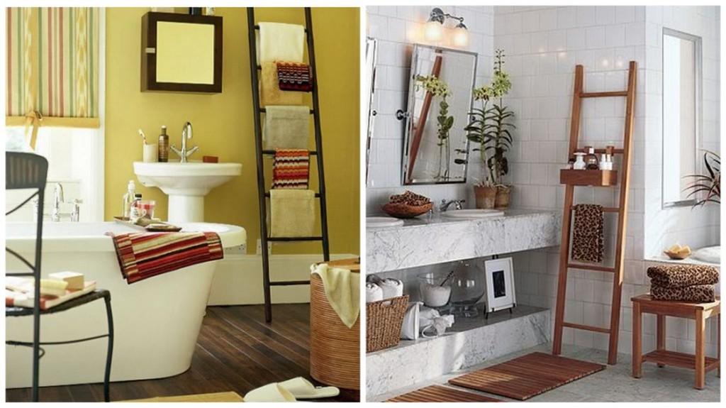 Creative Bathroom Interior Design full size of bathroombathroom interior creative bathroom for guest with soft blue painted wall Creative Bathroom Storage Ideas