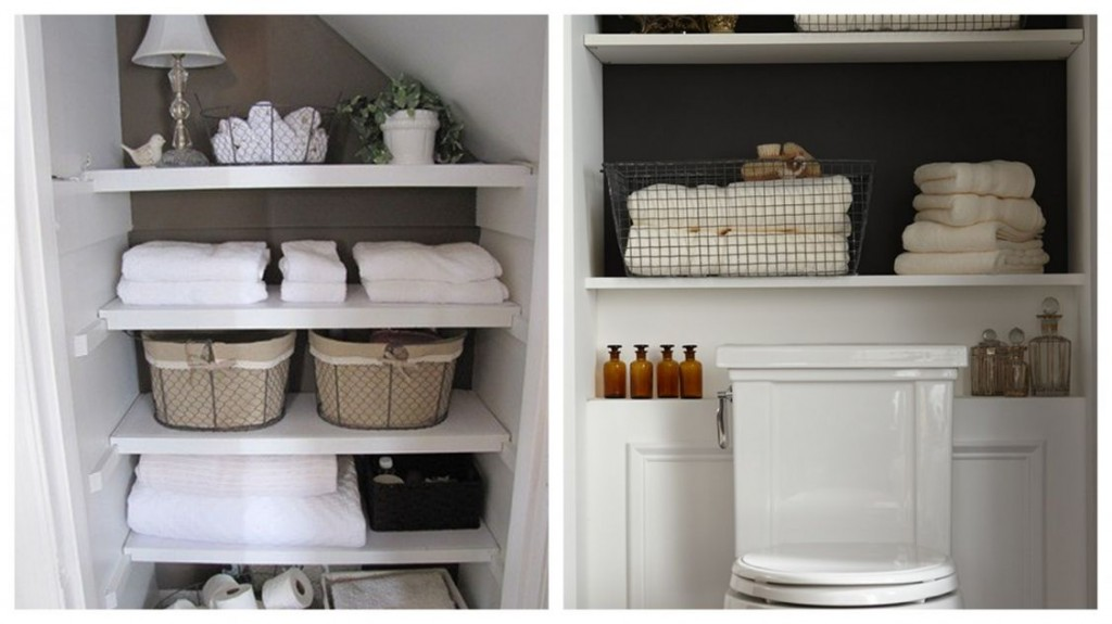 If You Can Utilize These Wall Es Wicker Baskets Are Amazingly Helpful In Storing Each And Everything A Perfect Manner
