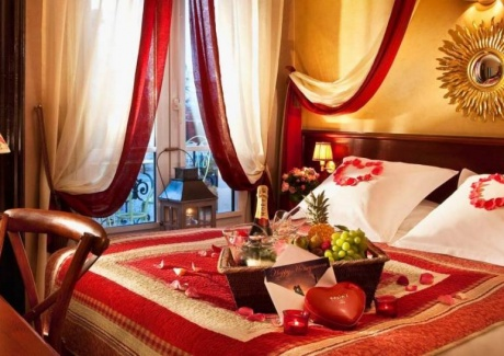 Romantic-Bedroom-Decor-for-Valentines-Day