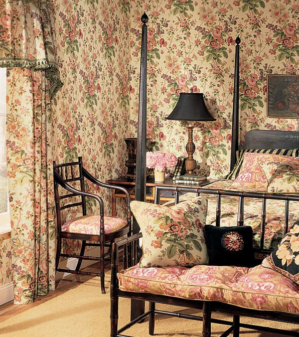 bas_roomset_5501