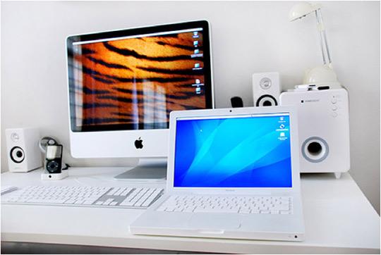 012009_sz_whitedesktop