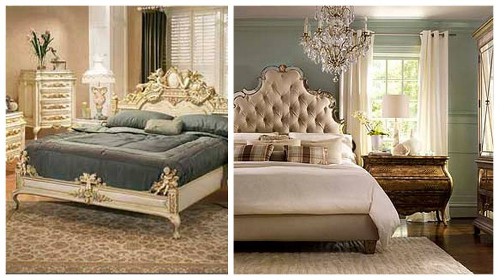 mix and match bedrooms interior design ideas and decor your bedroom with modern classic furniture for a 900