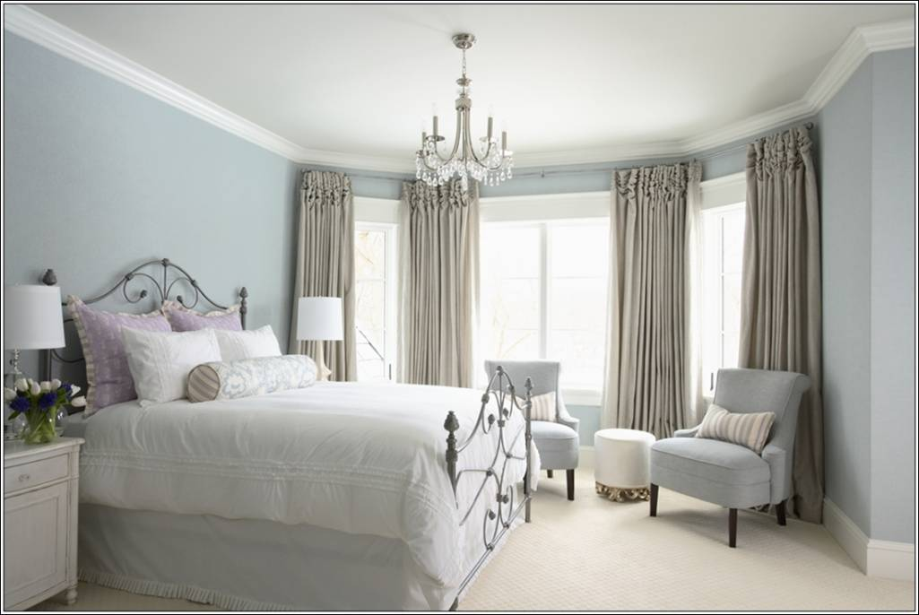 Joern_blue_bedroom-v1