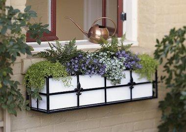 3509_Window-Box-Flower-Designs