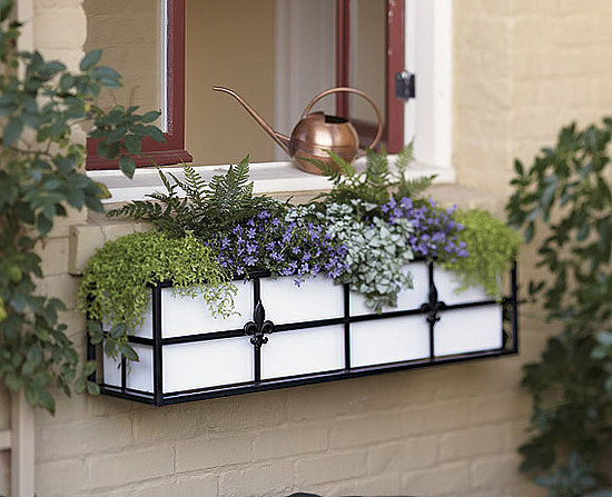 3509_Window-Box-Flower-Designs