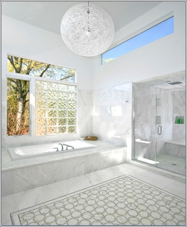 Timeless Bathroom Design design your bathroom with timeless marble!