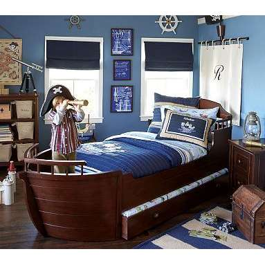 Teen Bedding Furniture amp Decor for Teen Bedrooms amp Dorm