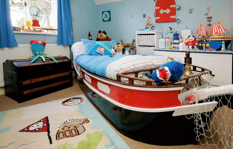 Inspiring-Sailing-Boat-Bed-for-Kids-800x510