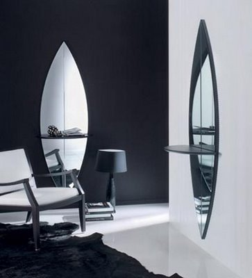 Modern_Mirrors_and_Creative_Mirror_Designs_flickzzz.com_002-776469
