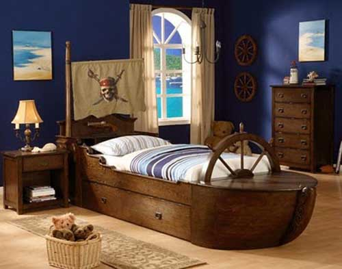 Ship-imaginative-children-beds