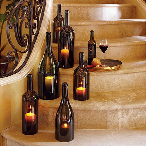 Wedding-Bottle-Decorations