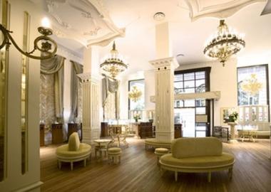 art-deco-interior-design2