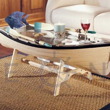 boat_coffee_table_rfluq