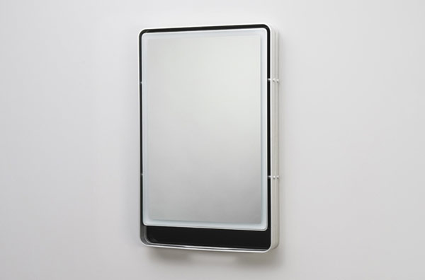 creative-extendable-mirrors-by-miior-design