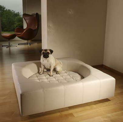designer dog bed furniture. furniture dog_couchdesignerdogbed designer dog bed d