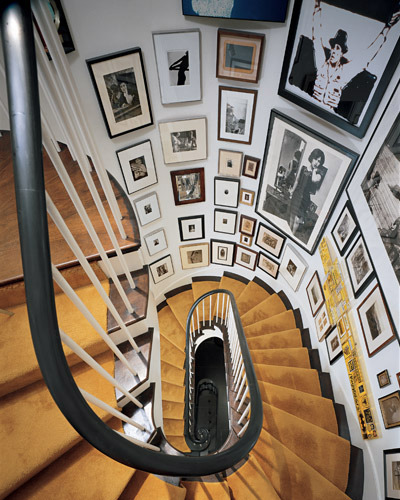 interior-design-ideas-tall stair wall_large_jpg