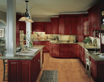 kitchen-cabinets-5