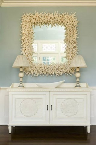 Creative Mirror Ideas creative mirror ideas for your home