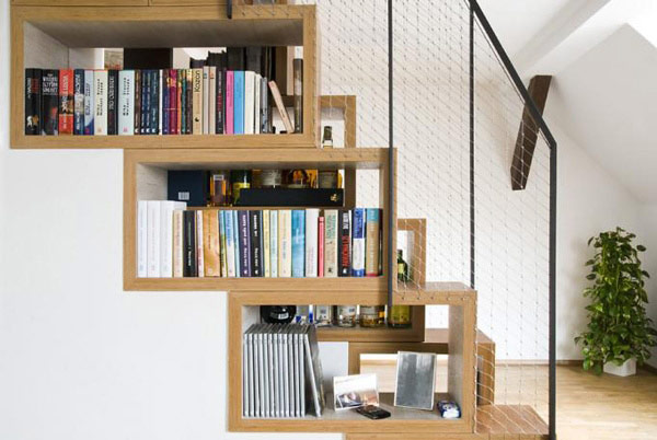 storage-space-stairs-15