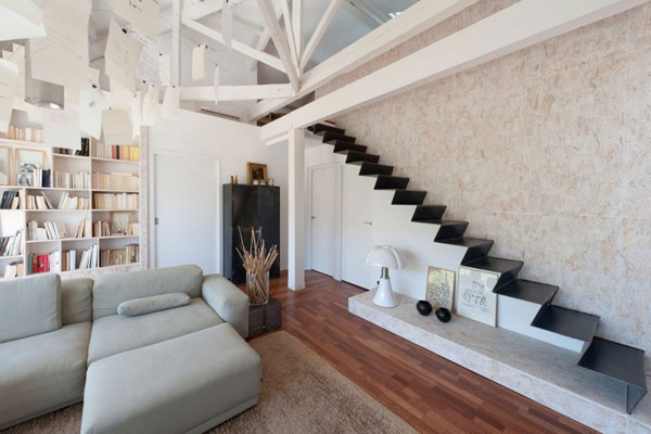 storage-space-stairs-18