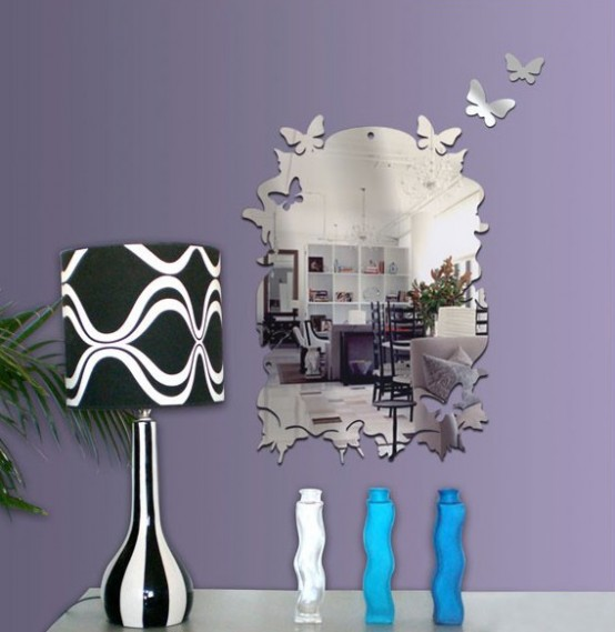 wall-mirror-stickers-by-tonka-design-1