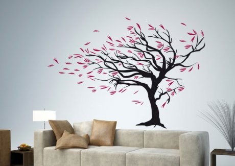 wall_stickers_for_easy_interior_design_ideas_2