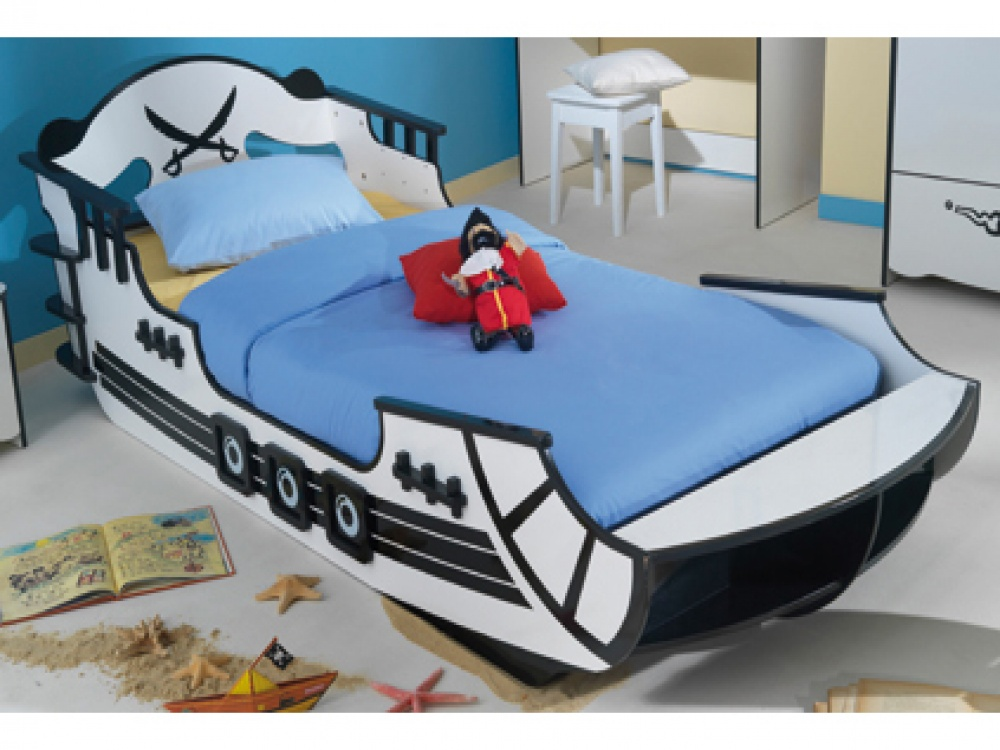 white-pirate-ship-single-bed_1347272517