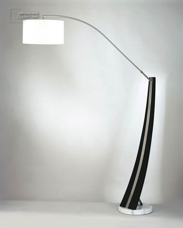 contemporary stylish lamps for modern home