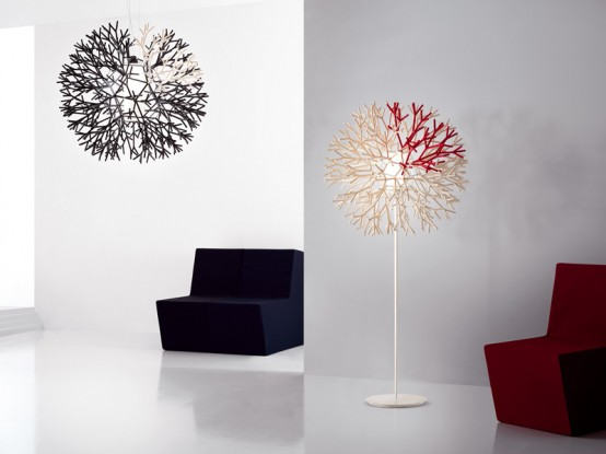 Contemporary-Lamps-by-Pallucco6