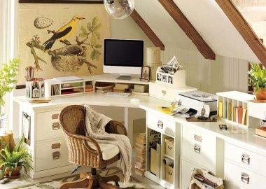 Home-Office-Design-Ideas-Pottery-Barn-1