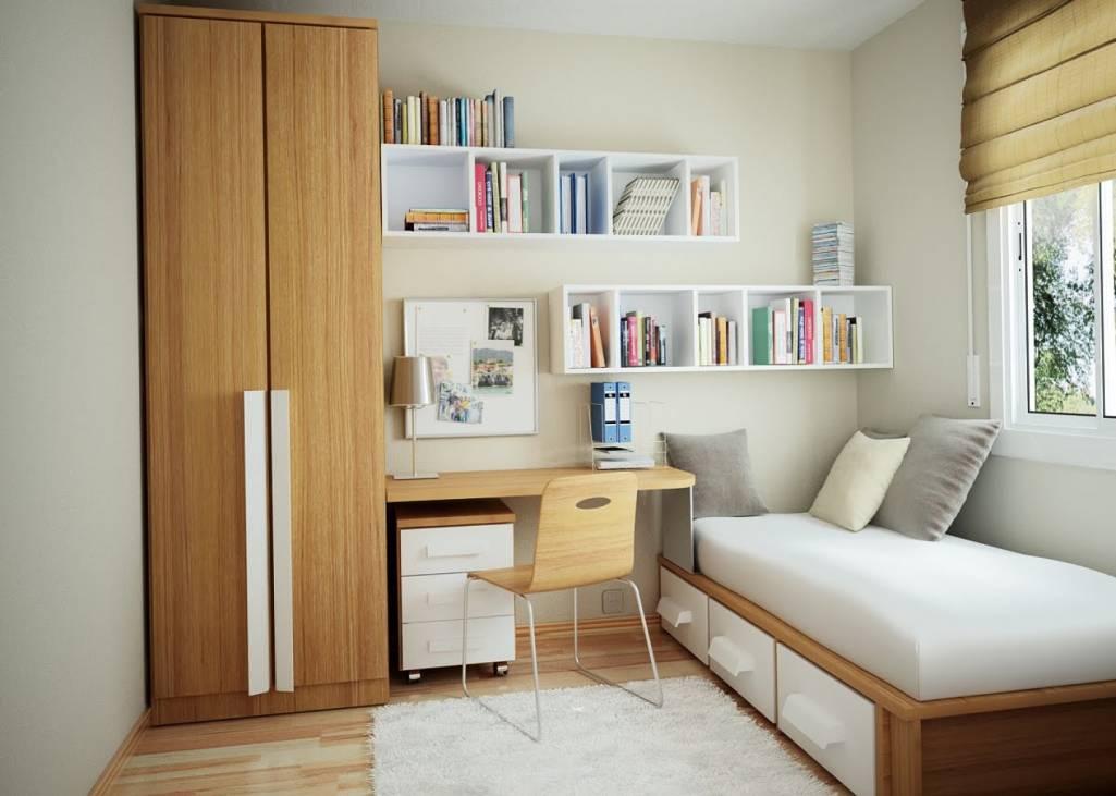 Home-office-design-ideas-modern-teen-bedroom-design-idea-sophisticated