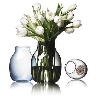 Menu-Mille-Fiori-Vase