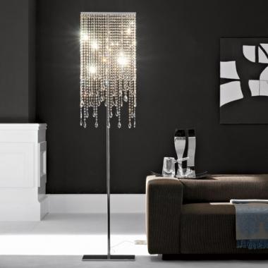 cattelan-italia-venezia-floor-lamp