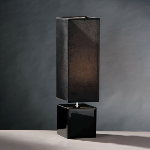 Contemporary stylish lamps for modern home - Contemporary table lamps design ideas ...