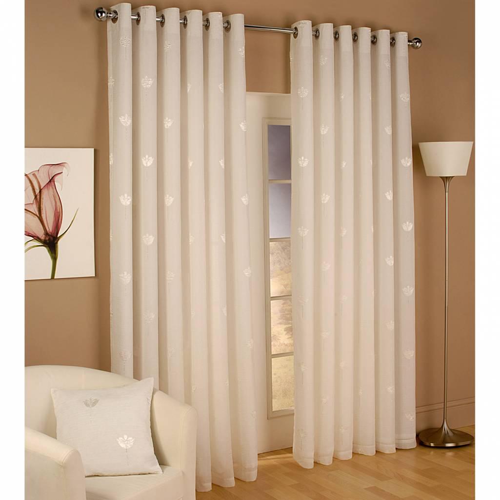 miami-eyelet-voile-curtains