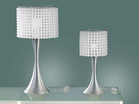 modiss-lamp-elisabeth-glase-1