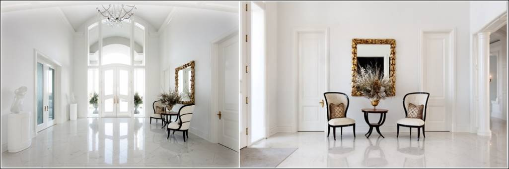 Amazing Foyer Decor Ideas for Your Home!