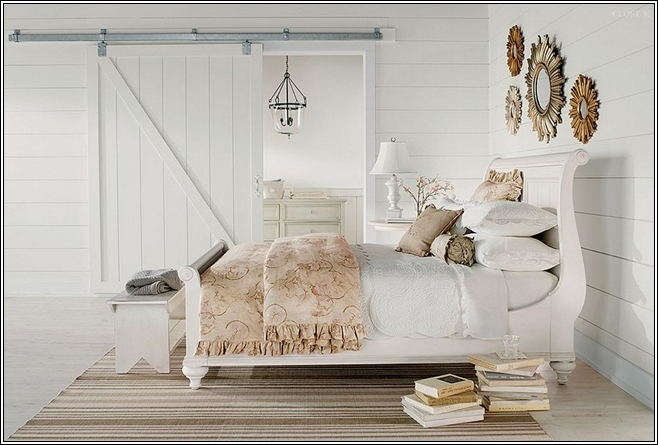 Interior Vintage Style Bedroom Ideas vintage style bedroom decor