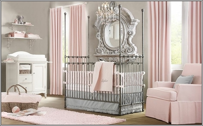 Vintage Style Bedroom Decor. Vintage Style Bedroom Decor   PierPointSprings com