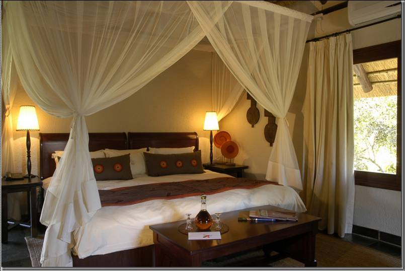 Safari Bedroom Interior Design Safari Bedroom Interior Design