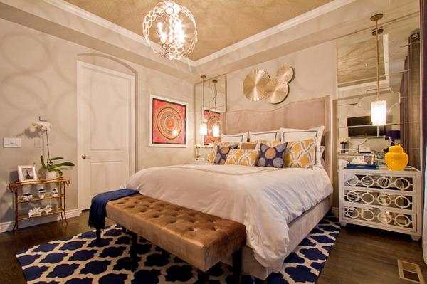 bedroom decorating ideas with bedroom rug Bedroom Rug Design