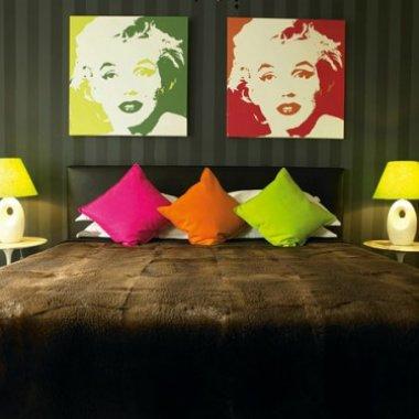 pop-art-your-family-canvas-prints-photos-e1350905635209