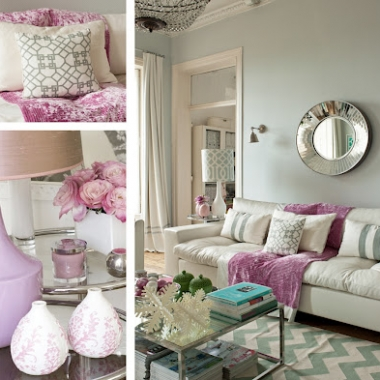 modern-gray-purple-living-room ciao