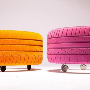 Unique-Round-Tables-from-Tires2