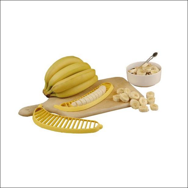 bananaslicer_mini