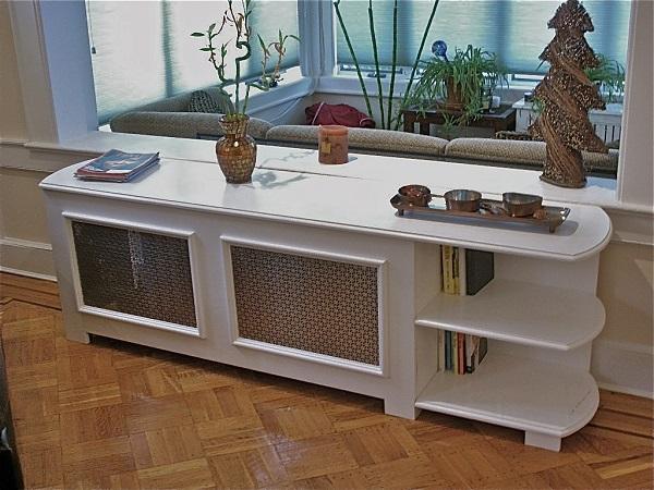 10. See more designs at: Custom Made